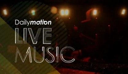 Dailymotion Live Music (full length)