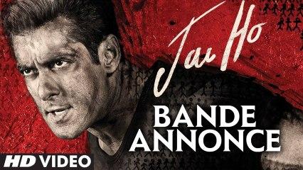 JAI HO - Bande Annonce VOSTFR / AANNAFILMS
