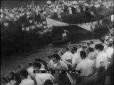 Berlino: rimossa la Quadriga sulla porta di Brandeburgo  Quimper: elezione della regina di Cornovaglia  Ponte Buggianese: la versione acquatica del palio  Barcellona: sulla pista di un cinodromo corrono automobili molto piccole
