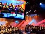 Cengizhan SÖNMEZ-Sen Şarkı Söylediğin Zaman