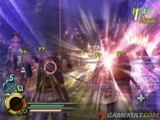Samurai Warriors : Katana - On va faire un duel...