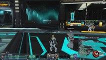 Phantasy Star Online 2 - GK Live PSO 2 Japonais