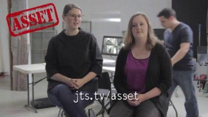 Asset the Series interviews the IPF