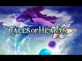 Tales of Hearts - Trailer #2