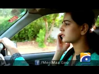 Meri Maa - Episode 92 - January 16, 2014