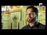 Naat Online : Ya Nabi As Salam Official Video Naat by Dr.Amir Liaquat - New Naat 2014