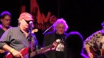 "Bob Dylan's ""Maggie's Farm"" by Love Minus Zero & Friends [Cover]"
