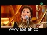 Assala Nasri---Katar Allah Kheirak