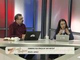 TARİH DEFTERİ-5. Program/3. Bölüm-Irk ve Irkçılık Tartışmaları