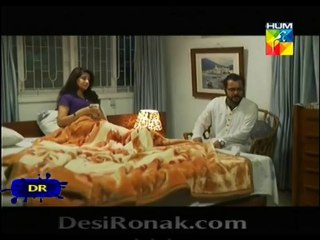 Ishq Hamari Galiyon Mein - Episode 87 - January 14, 2014 - Part 1