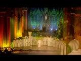 libera notations dvd christmas Ireland 2013