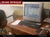 Simat, une PME ivoirienne cotée à Paris