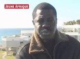 Pape Diouf: Les équipes africaines peuvent créer la surprise