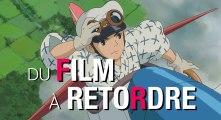 """Faut-il aller voir """"Le Vent se lève"""", dernier film de Hayao Miyazaki ?"""