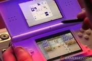 The Legend of Zelda : Phantom Hourglass - Gameplay à l'E3 2006