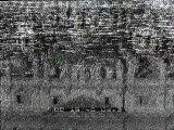 Roma: lo scultore Attilio Savoia in Piazza San Pietro  Venezia: le maestranze della Gazzoni  Monte Sinai: una macchina microcinematografica nel più antico monastero del mondo