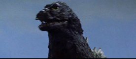 Musical Comparison - King Kong vs. Godzilla (1962)