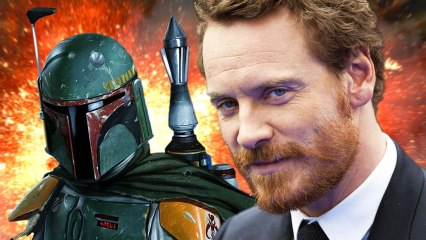 Star Wars Episode 7 Top 3Rumors