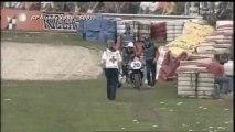 Motociclismo : Gran Premio d'Olanda 1998, classe 500 - Perle di sport