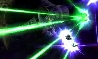 SD Gundam G Generation 3D - Gundam SEED