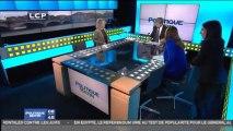 """Valérie Boyer - """"La Matinale"""" de LCP (14-01-14)"""