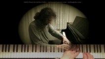 12. Januar 2014 4 Daily Piano by Stefan Gisler Live Piano Improvisation