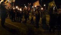 20140109-Creil-Manifestation kurde pour la vérité et la justice sur l'assassinat des trois militantes kurdes