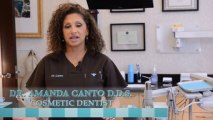 Invisalign Cost at Cosmetic Dentists of Houston