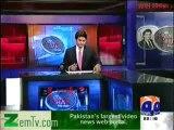 Aaj Kamran Khan Ke Saath (27th December 2013) Benazir Ke Teeno Bacho Ka Siyasat Mein Ane Ka Ala