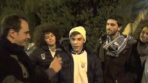 CITTACELESTE.IT - Lazio-Parma - Interviste ai tifosi