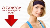 bit ly/1cqGS2u insanity workout - How to download insanity workout