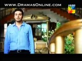 Mujhe Khuda Pe Yakeen Hai OST - Title Song of Hum Tv Drama Serial