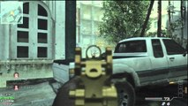 BO Better Than MW3 + Play with me!   MW3 gameplay/commentary