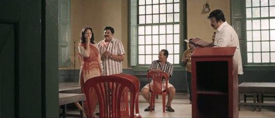 mannar mathai speaking 2 song urvas
