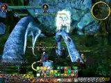 Le Seigneur des Anneaux Online : Les Mines de la Moria - Ça fait peur (ou pas)