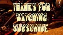 (OFFICIAL TRAILER HD) fatal car crash car crashes car accidents car acident on video 10