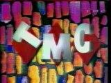 JINGLE PUB TMC -1988