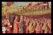 Les rois de France - Charlemagne (742-814)