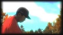 Tiger Woods PGA Tour 08 - Trailer de l'E3 2007