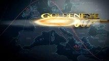 GoldenEye 007 Reloaded - Un saut en parachute sans parachute