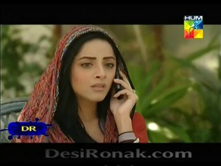 Ishq Hamari Galiyon Mein - Episode 88 - January 15, 2014 - Part 1