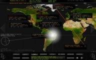 Hacker Evolution Duality 2014-01-14 20-50-01-41