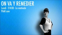 ON VA Y REMEDIER #12 - Invité : Bun Hay Mean