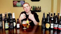Lagunitas Sucks | Beer Geek Nation Craft Beer Reviews