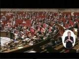 Centrafrique : Laurent Fabius répond à une deuxième question à l'Assemblée nationale (15/01/2014)