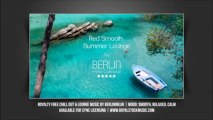 Ibiza Sunset | Ambient, Chill Out, Lounge, Café del Mar | Premium Royalty Free Stock Music by royalstockmusic.com / audiojungle