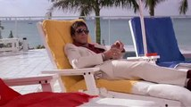 Scarface : The World is Yours - Trailer du jeu