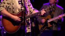 "Bob Dylan's ""Love Minus Zero/No Limit"" by Love Minus Zero & Friends [Cover]"
