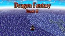Dragon Fantasy Book II - PAX Prime Trailer