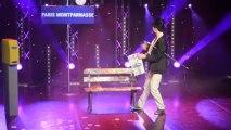Alex le Magicien | Numéro de gala Spectacle de magie 91, Magicien Essonne, Magicien Paris, Magicien Limoges, Magie Corrèze